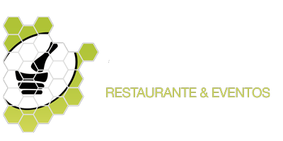Restaurante El Mortero